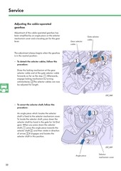 SSP 237 Manual Gearbox 02T part 2.pdf - page 6/16