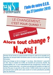 tract cer du 27 01 15 1
