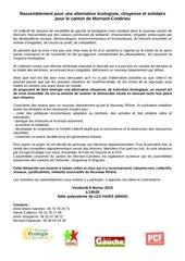 Fichier PDF communique de presse rgecs
