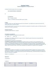 Fichier PDF contrat hiver domessin
