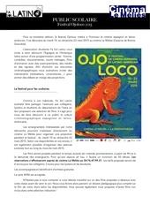 enseignants ojoloco