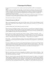 Fichier PDF lasalle lumie re sur la matrice