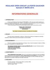 Fichier PDF lfg mars 2015