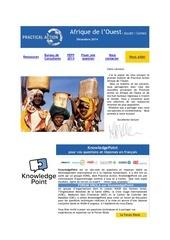 practical action bulletin fr dec 2014 final