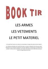 book tir modifi le 03 02 15