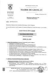 Fichier PDF convoc cm 05 02 2015