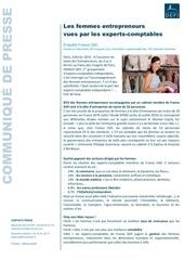 cp fd femmesentrepreneurs fev15 2