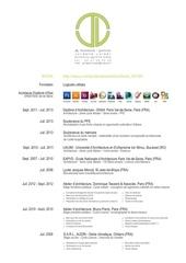 Fichier PDF cv jordane loisel 2015