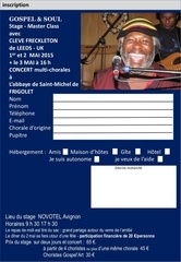 Fichier PDF inscription master class cleve freckletown gospel art 2015