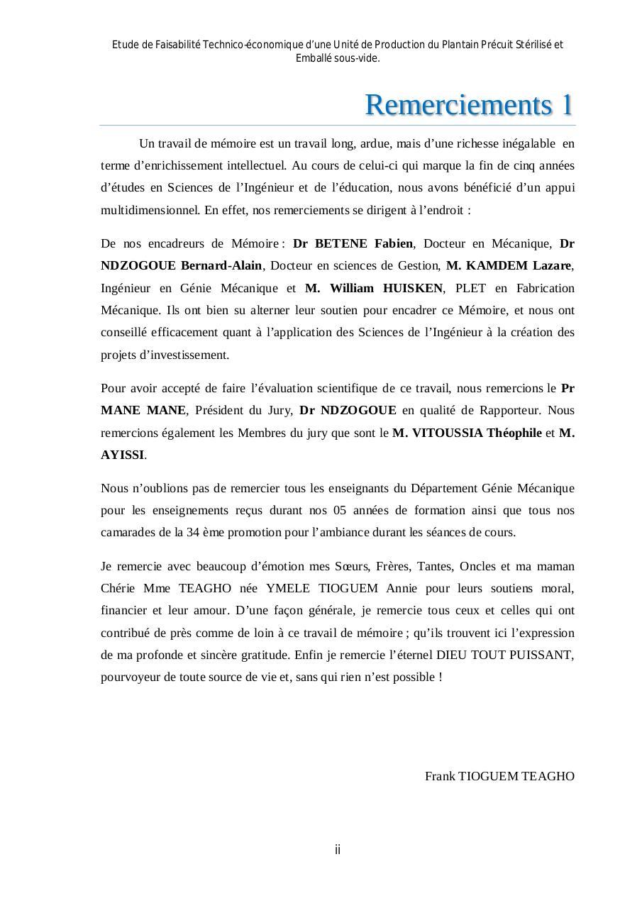 ENSET 2017 PDF CONCOURS TÉLÉCHARGER DOUALA ARRETE