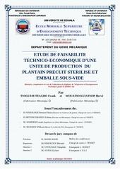 Fichier PDF memoire fin d etude enset de douala 2013