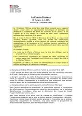 pdf charte d amiens