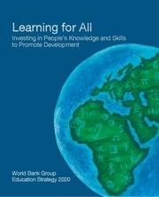 Fichier PDF education strategy 4 12 2011
