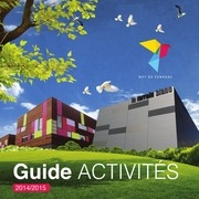 guide activites mpt 2014 010814
