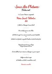 menu st valentin pdf1