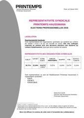 Fichier PDF note050215 representativite syndicale