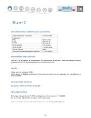 Fichier PDF r407c fd fr 08
