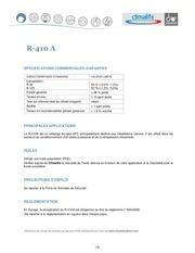 r410a fd fr 08