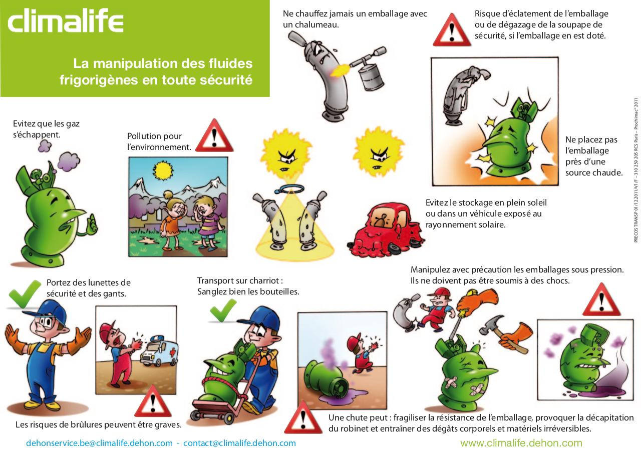 BAT brochure safety first FR.pdf - page 1/2