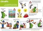 bat brochure safety first fr