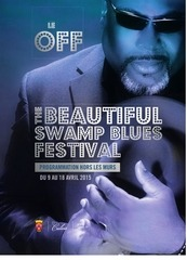 brochure bsbf 2015 le off 8 pages 5mm
