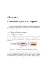 chapitre 01 668 h14