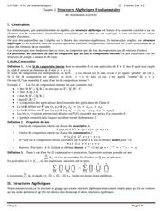 Fichier PDF chapitre 2 structures algebriques fondamentales st