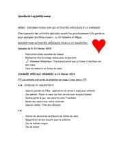st valentin pdf