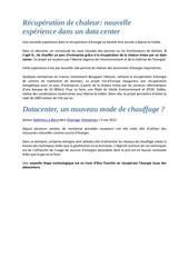 02 15 data center pour fb page 2