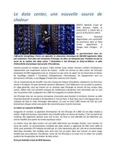 02 15 data center pour fb page 5