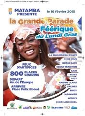 150x210 carnaval sf 2015 hd