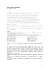 ASTROLOGIA MEDICA.pdf - page 2/13