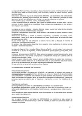 ASTROLOGIA MEDICA.pdf - page 3/13