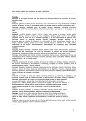 ASTROLOGIA MEDICA.pdf - page 4/13