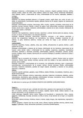 ASTROLOGIA MEDICA.pdf - page 5/13