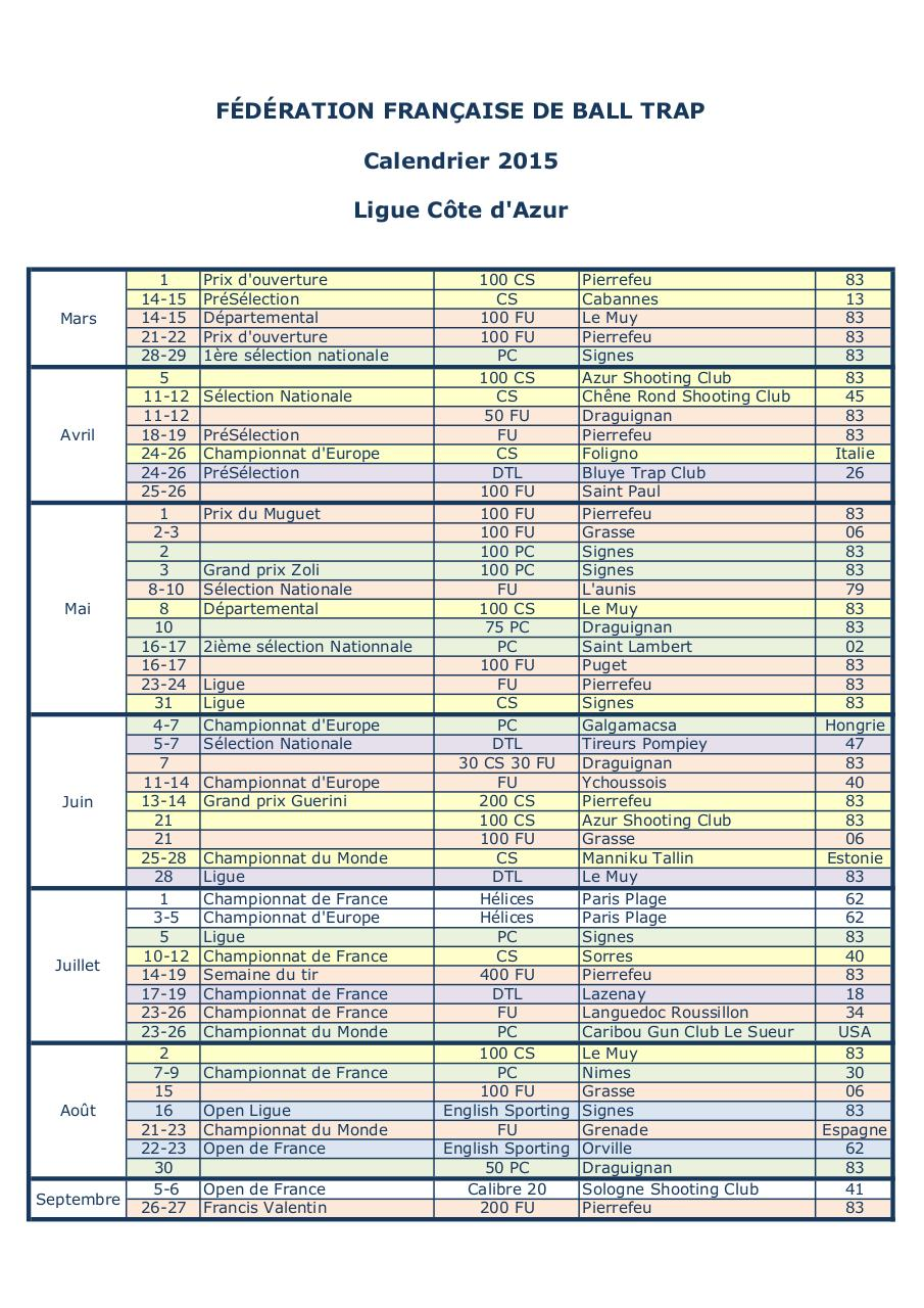 Aperçu du document Calendrier 2015.pdf - page 1/1