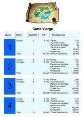 carte vierge pdf j