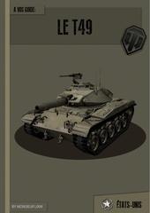 guide t49 pdf
