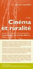 flyer cine ruralite2015