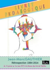 livret pedagogique jmg