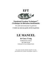 manuelfrancaiseft