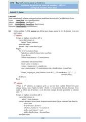 nfp107 2012 final corrige