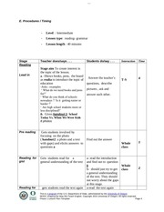 phase2_lesson_plan_template_.pdf - page 4/10