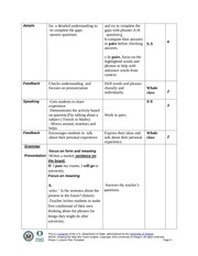 phase2_lesson_plan_template_.pdf - page 5/10
