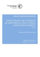 Fichier PDF rapport d observations de finitives
