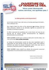 Fichier PDF 01 tract service