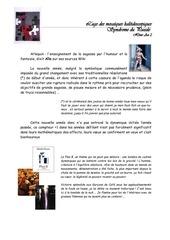 Fichier PDF 5 les mots clandestins v1 2b 1