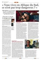 article le soir 2c bruxelles 2c 7 fevrier 2015