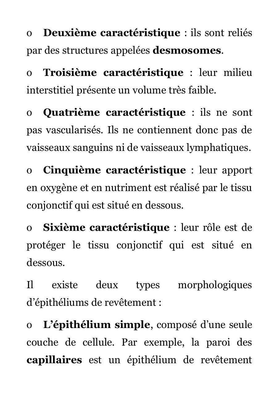 [BIO 211] COURS MAGISTRAL N°3.pdf - page 3/22
