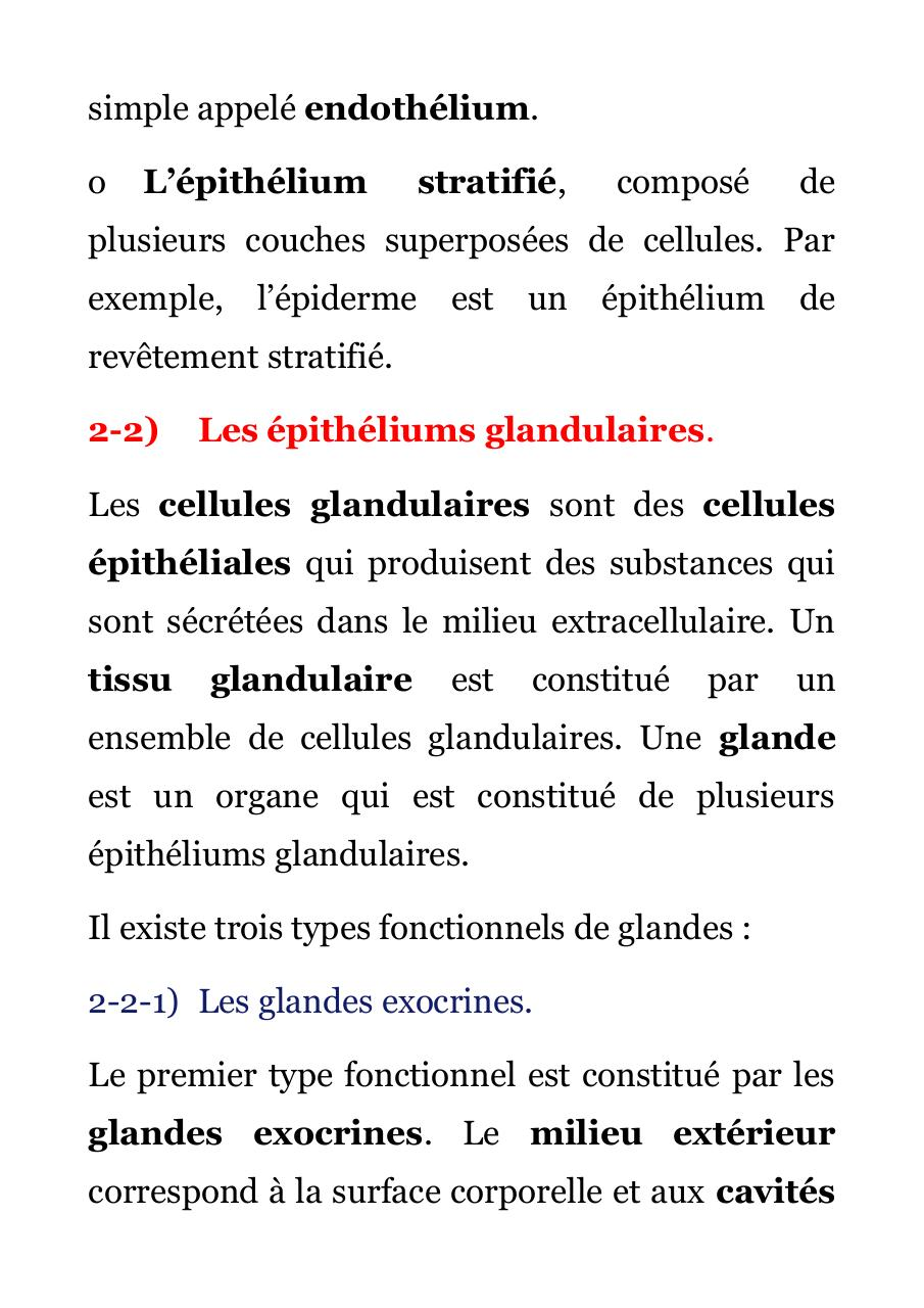 [BIO 211] COURS MAGISTRAL N°3.pdf - page 4/22